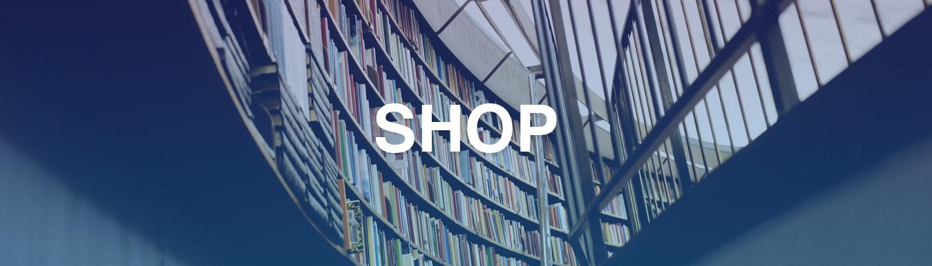Shop - michael