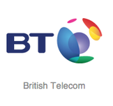 british-telecoms