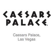 ceasar palace, Las Vegas