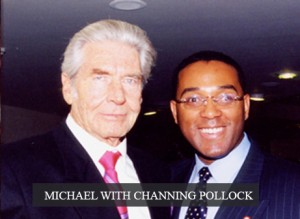 channing-pollock-1
