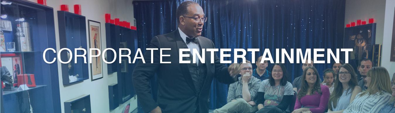 corporate-entertainment