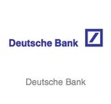 duetshe-bank